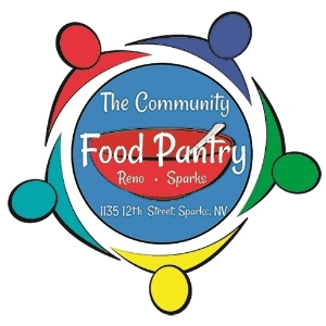 The Community Food Pantry
