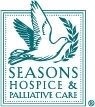 Seasons Logo C