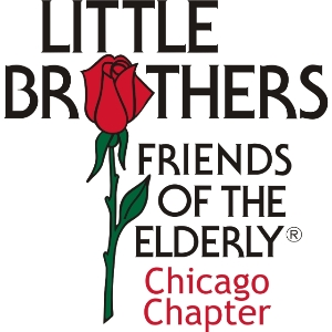 LBFE Chicago Chapter