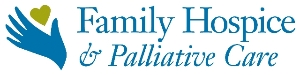Family Hospice and Palliative Care