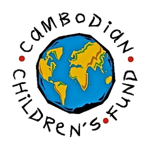 Cambodian Children's Fund