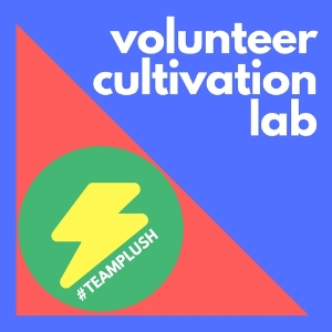 Volunteer Cultivation Lab
