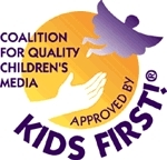 KIDS FIRST! / Coalition for Quality Children's Med
