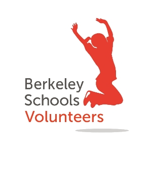 Berkeley Schools Volunteers