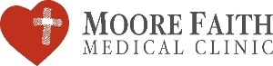 Moore Faith Medial Clinic