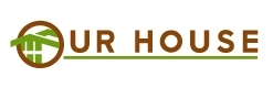 Our House Logo2