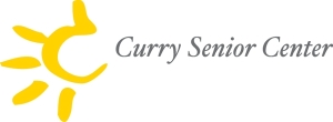 Curry Senior Center