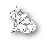 Music and the Arts
