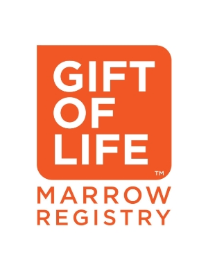 Gift of Life Marrow Registry