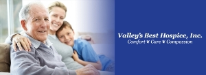 Valley's Best Hospice