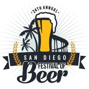 24th Annual SD Festival of Beer