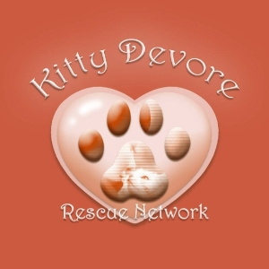 Kitty Devore Rescue Network