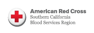 Southern California Volunteer Services