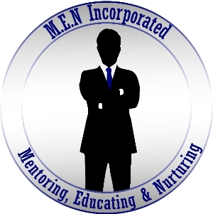 MEN INCORPORATED