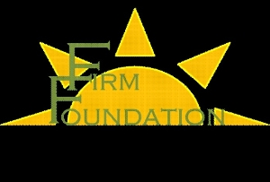 Firm Foundation of Virginia, Inc.