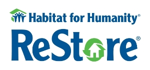 Habitat for Humanity of Chester County ReStores