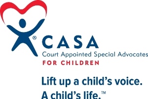 Court Appointed Special Advocate