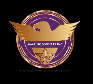 AMAZING SOLDIERS,INC