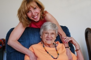 Volunteer to assist an older adult today!