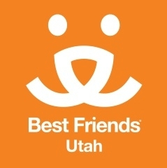 Best Friends Animal Society - Utah