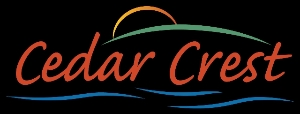 Cedar Crest, Inc., a senior living community