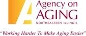 Northeasten IL Area Agency on Aging