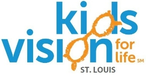 Kids Vision for Life- St.Louis