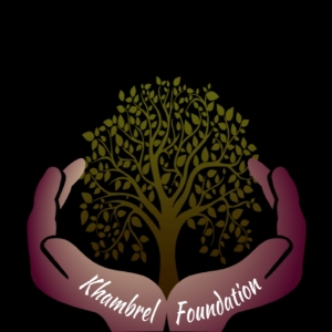 Khambrel Foundation