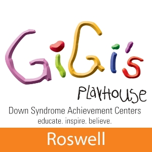 GiGi's Playhouse Roswell