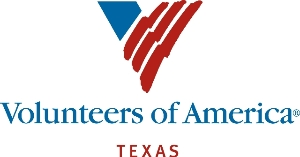 Volunteers of America Texas