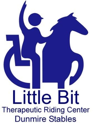 Little Bit Therapeutic Riding Center