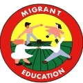 Migrant Education