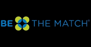 Be The Match Logo 2