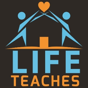 Life Teaches Foundation