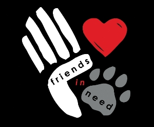 Friends In Need Animal Rescue & Sanctuary
