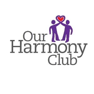 Our Harmony Club, Inc.