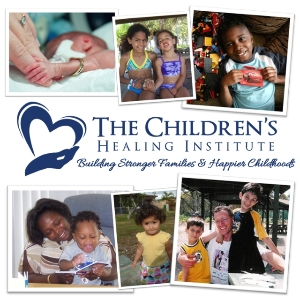 The Children's Healing Institute