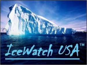 IceWatch USA