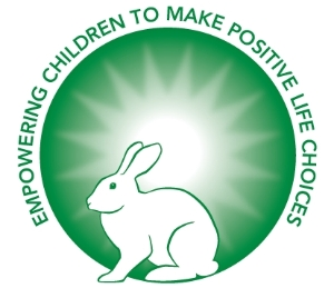Fiver Children's Foundation