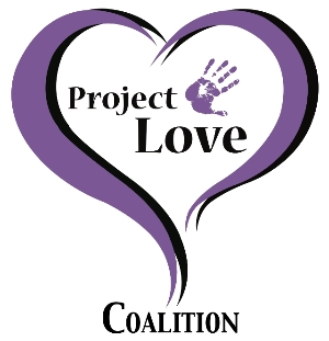Project LOVE Coalition