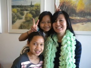 Seattle In-Home Tutoring