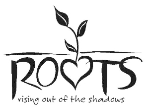 ROOTS Young Adult Shelter
