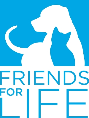 Friends For Life No Kill Animal Shelter