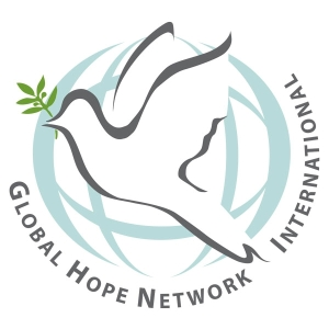 Official Logo GHNI