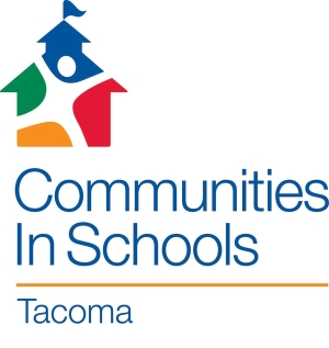 Communities In Schools of Tacoma