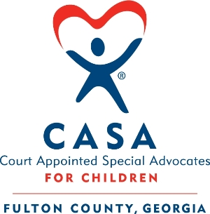 Fulton County CASA, Inc-Atlanta